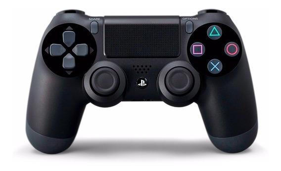 Joystick Ps4 V2 Control Original Mando Sony Accesorio Play 4
