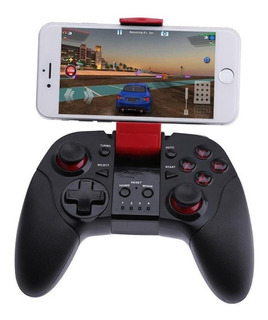 Controle Celular Gamepad Smartphone Ios Android Free Fire