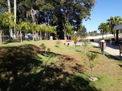 Imagem 1 de 19 de Terreno - Venda - Jardim Celeste - Cod. 7158 - V7158