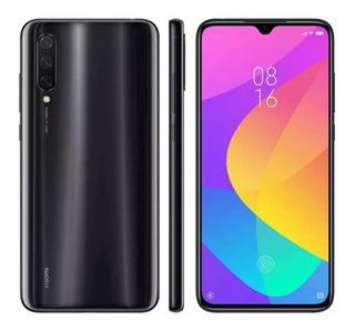 Xiaomi Mi9 Lite 128gb 6gb