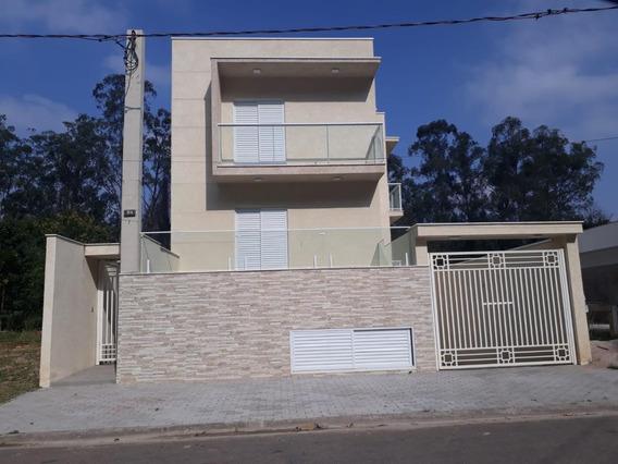 Apartamento Em Quinta Das Videiras, Louveira/sp De 53m² 3 Quartos À Venda Por R$ 350.000,00 - Ap438729