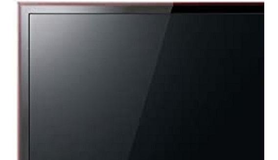 Tv Led LG Mod 42le5500 Funcionando Sem A Placa Principal