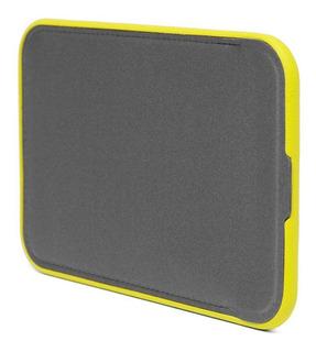 Funda Incase Icon Sleeve iPad Mini 1/2/3 Tipo Sobre