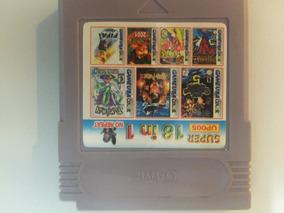 Jogo Game Boy18 Em 1 Pokemon E Outro