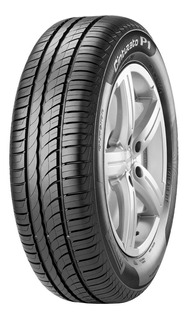 Neumático Pirelli P1 225 45 R17 Vw Bora Golf Peugeot 408 308