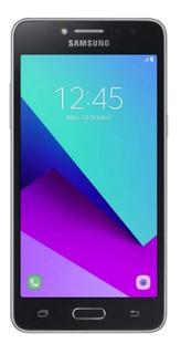 Celular Samsung Galaxy Grand Prime Plus