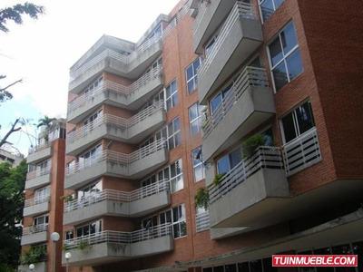 Apartamentos En Venta Asrs Mg Mls #16-11554---04167193184