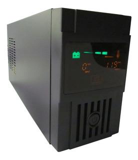 Ups Interactiva Digital Jpn-u1200va 6 Tomas