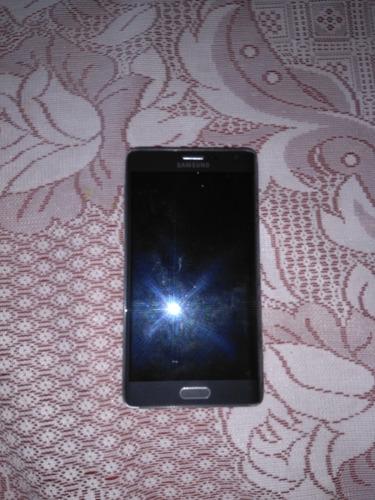 Celular Samsung Galaxy Para Partes