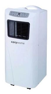 Aire Portatil Kanji Kjh-pa2650 - 2650 W Frio Calor - 4603969