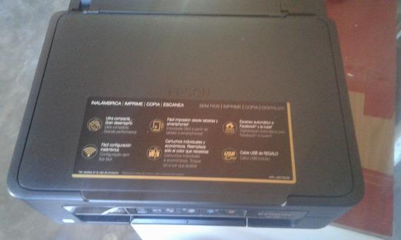 Impressora Epson Xp 231 Frete Grátis
