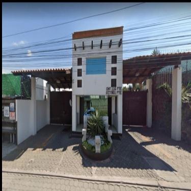 Casa 3 Recamaras Residencial Las Palmas Remate Bancario