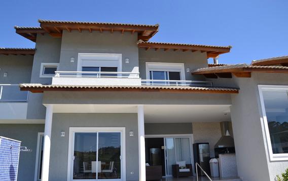 Casa Em Condomínio Direto Com O Proprietário