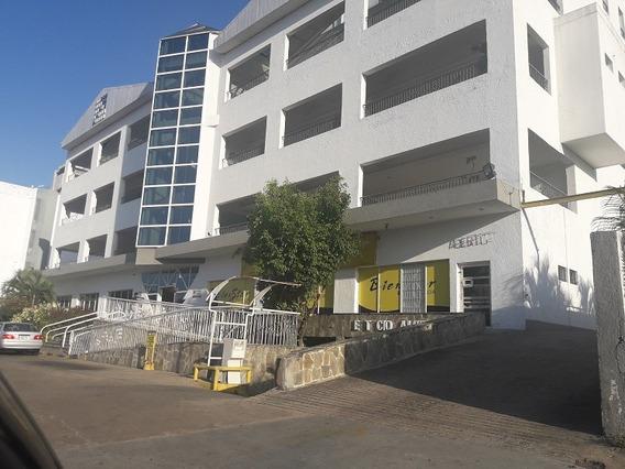 Asein 331 Alquila Comodo Consultorio Medico En Naguanagua