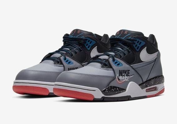 Zapatillas Nike Air Flight