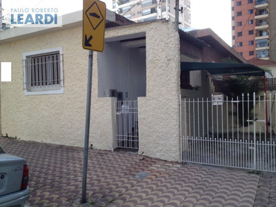 Area Água Rasa - São Paulo - Ref: 548246