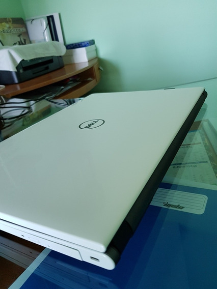 Notebook Dell Inspiron I3