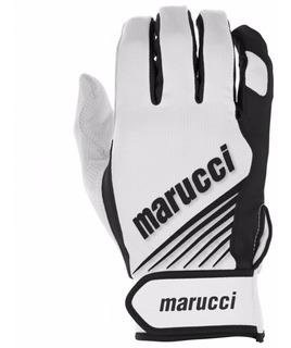 Marucci Pro Lite Guantes De Bateo Béisbol Ó Softbol S