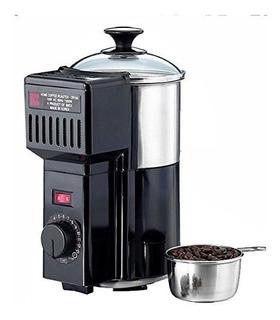 Imax Green Coffee Beans Home Roaster Machine