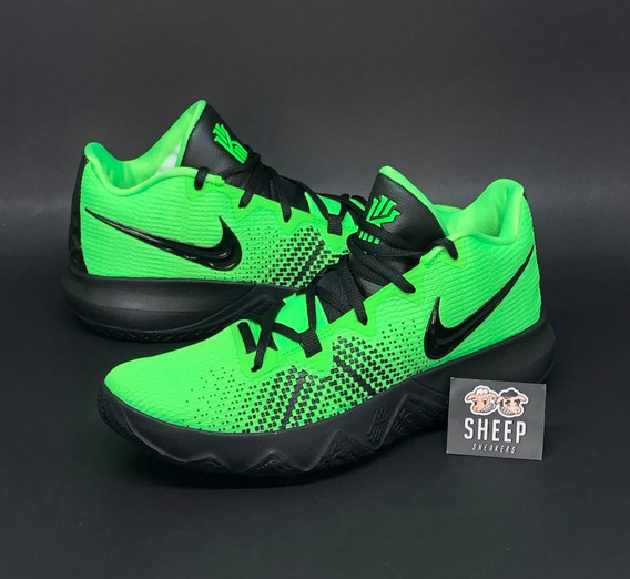 Tênis Nike Kyrie Flytrap