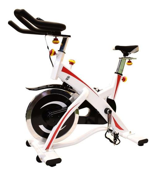 Bicicleta Spinning Monza De Banda Profesional Sportfitness