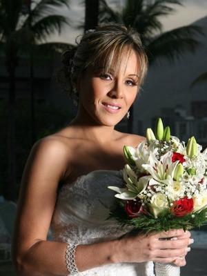 Fotógrafo De Matrimonio,eventos,cabina De Foto Y Video.
