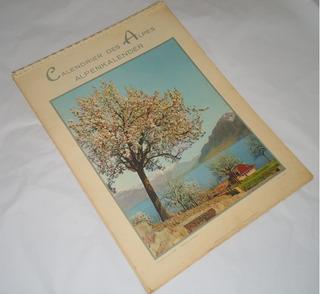 Calendario 1950.Calendario 1950 No Mercado Livre Brasil