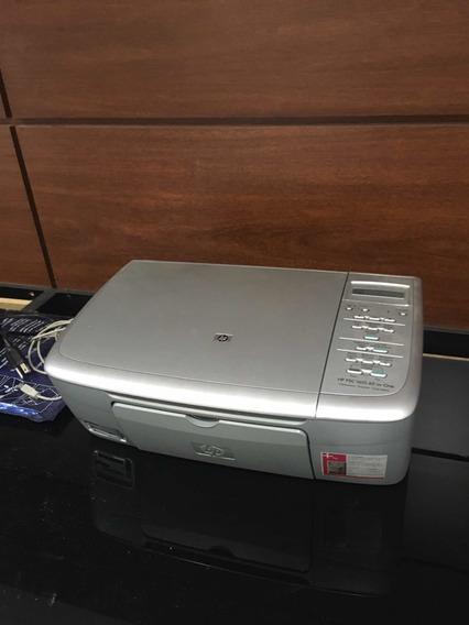 Impressora Hp 1610 All-in-one