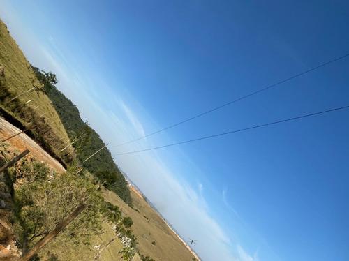 Imagem 1 de 14 de E03- Promoção Terreno Em Jacareí / Agende Já Sua Visita
