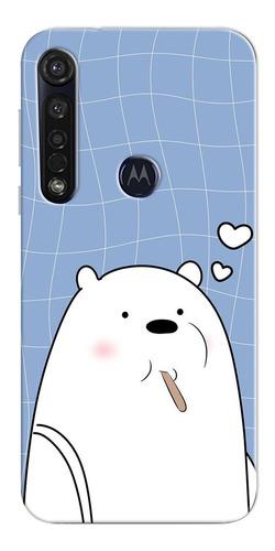 Funda Personalizado Escandalosos Love iPhone Samsung Huawei