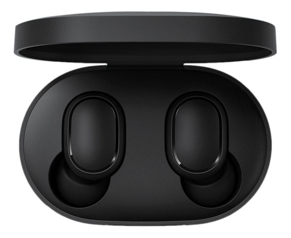 Versão Global Xiaomi Redmi Airdots Bluetooth 5.0 Tws