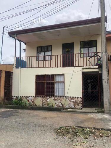 Alquilo Apartamento San Rafael Abajo Desamparados