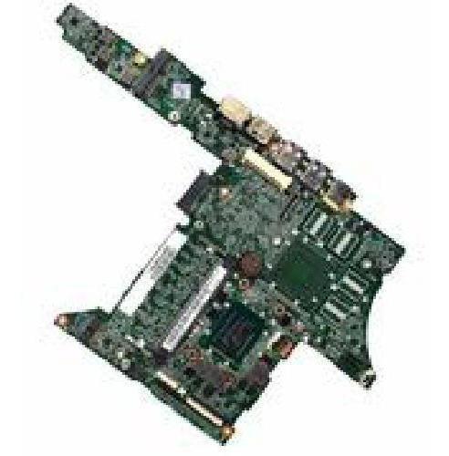 Placa Mãe Acer Aspire M5 481t M5 481pt Da0z09mbah0 I5 (5805)