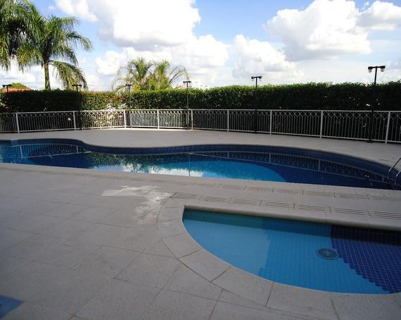 Apartamento - A010186 - 34270405