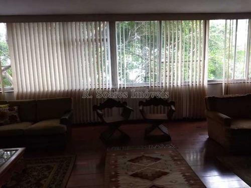Apartamento-à Venda-ipanema-rio De Janeiro - Ldap40007