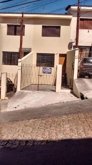 Sobrado Vila Carmosina - So7157