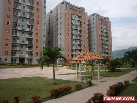 Apartamento En Venta Montemayor Gliomar R. Cod. 19-16446
