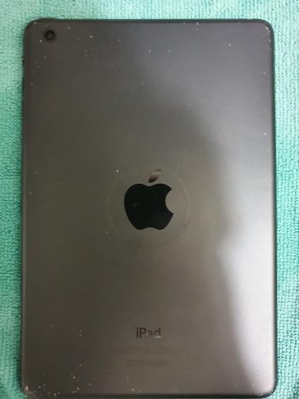 iPad Mini 1ª Geração 32 Gb Wi-fi