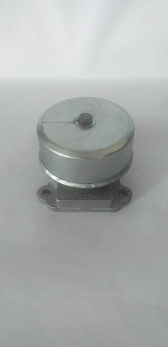 Filtro Con Base De Compresor De Aire Tuflo Y Bendix
