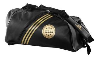 Bolsa Adidas Sport Vintafe 035334 Star Esportes e Fitness