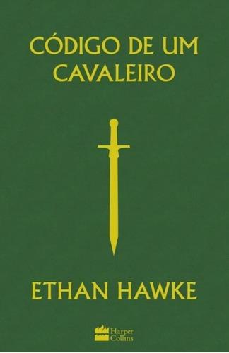 Codigo De Um Cavaleiro