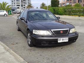 Honda Legend V6 3.5 Año 1997 Potentisimo $ 2.750.000