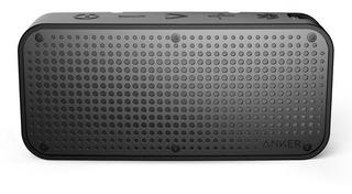 Parlante Anker A3181h11 Bluetooth Soundcore Sport Xl