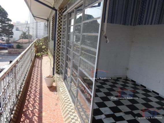 Ref.: 3986 - Salas Em Osasco Para Aluguel - L3986