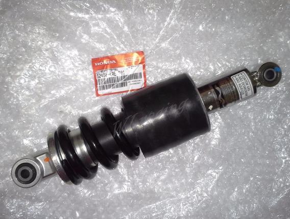 Amortecedor Bros 150 E 125 Nxr 160 Original Honda Promoção