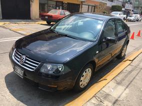 Volkswagen Jetta Clásico 2015