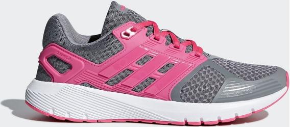 Zapatillas adidas Mujer Running Duramo 8w Cp8757