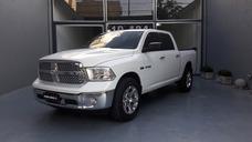 Dodge Ram 1500 2014 Speed Motors