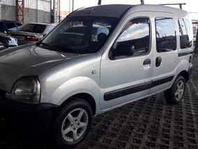 Renault Kangoo 1.9 D Confort