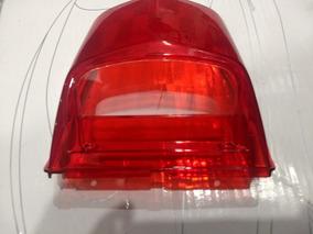 Lente Lanterna Traseira Pop 110i Orig Honda